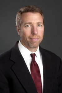Chris Strausser